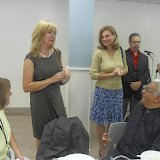 July 08, 2012 Special Anniversary Mass 7.08.2012 - 10 years of PCAAA at St. Marguerite dYouville. - SDC14261.JPG