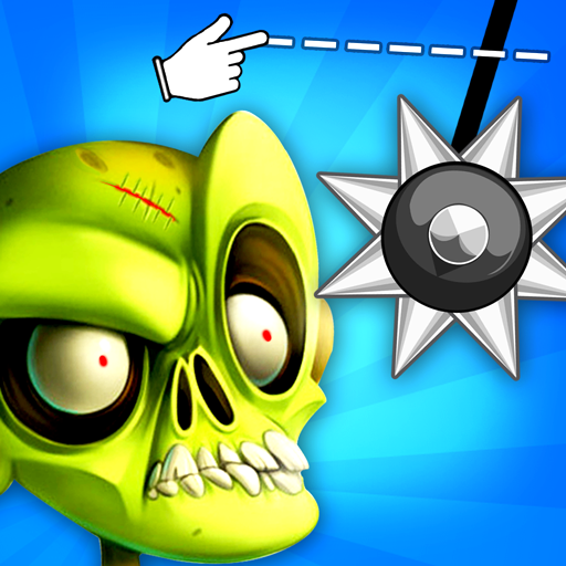 free cut the rope download for pc