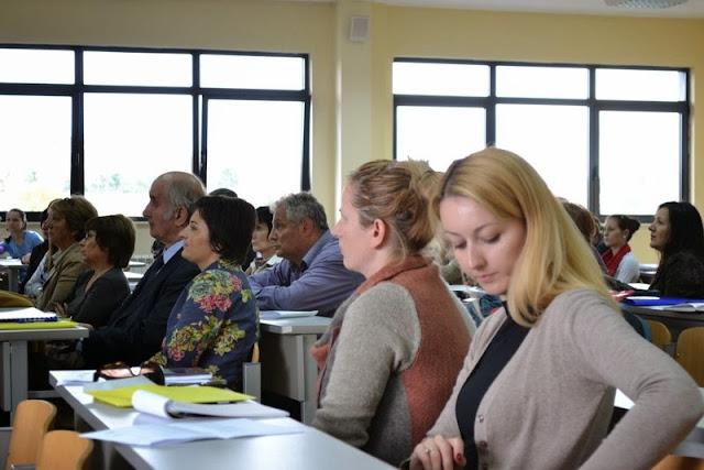 Seminar Interna revizija i forenzika 2012 - DSC_1777.JPG