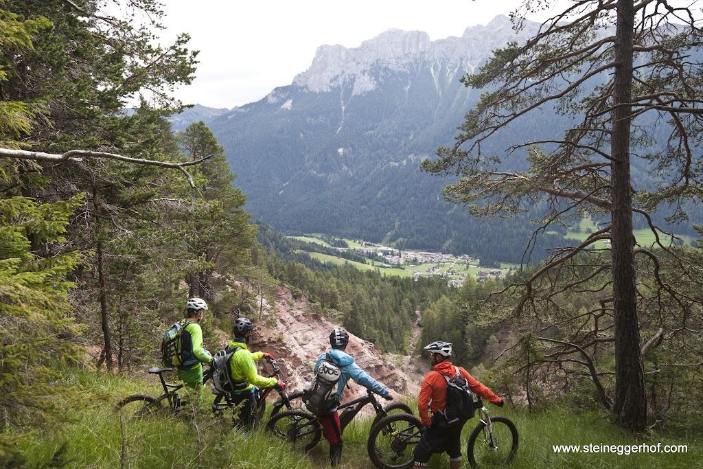 eBike Camp mit Stefan Schlie Latemarumrundung 12.08.16-3512.jpg