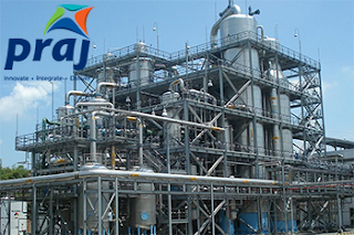 praj-industries-order-from-indian-oil-corporation-