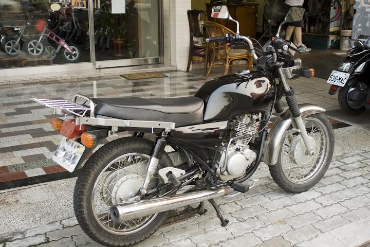 Posible Origen del motor de la JS150-3 Yamaha%252520SR150%252520007