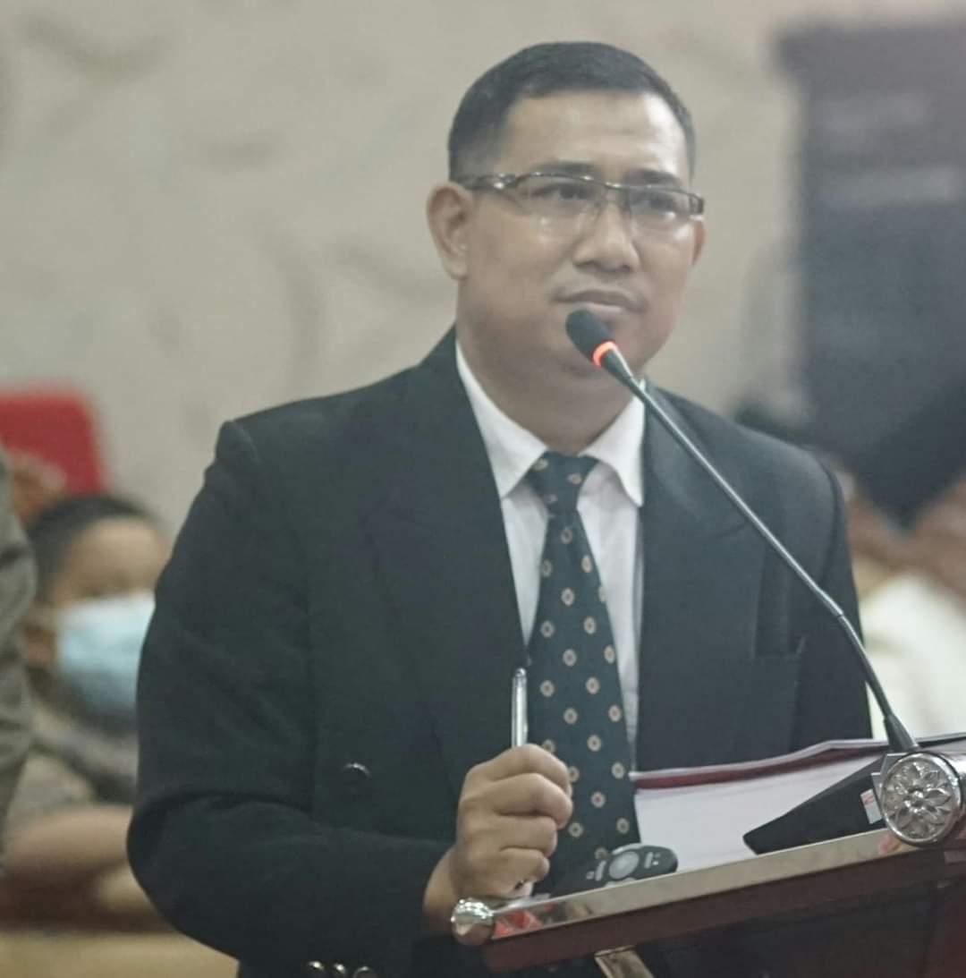 Dinamika Politik di Batanghari, Pengamat : Banyak Politisi Pindah ke PPP Untuk Persiapan 2024