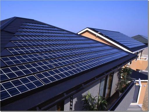 s yane thumb%25255B1%25255D - 【小ネタ】ソーラー(太陽電池)飛行機「ソーラー・インパルス」が世界一周旅行中。VAPEにもソーラーの波まだぁ?【未来ヤバイ】
