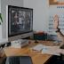 Home office em caráter permanente pode ser prejudicial para as Organizações e seus colaboradores?