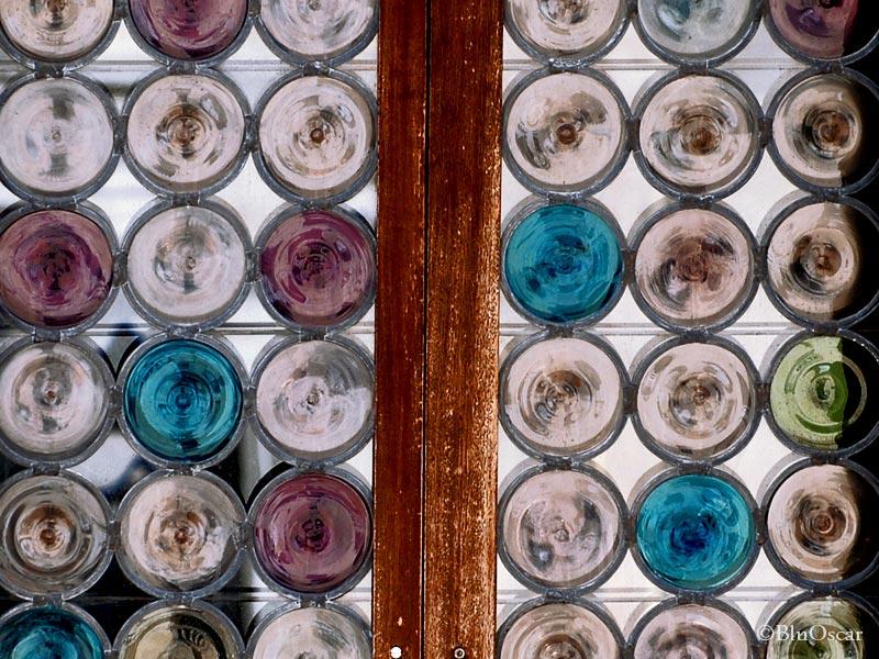 Trasparenze colorate 24 09 2011 N1