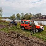 20140417_Fishing_Shpaniv_015.jpg