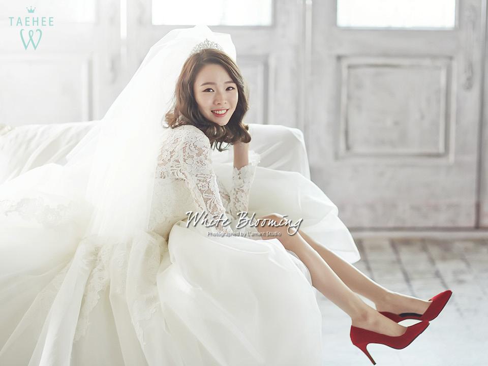 Wedding Dress Korea 85 Marvelous