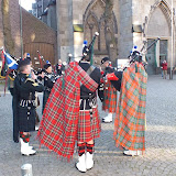 Kölnisch Mess mit schottisch Tön 10.02.2013