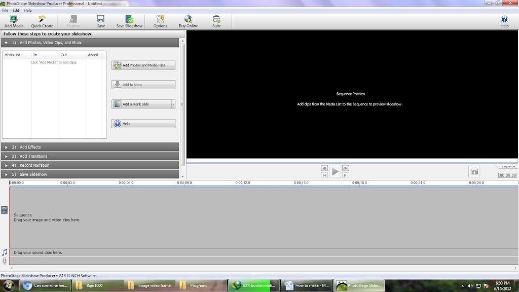 [GUIDE] Créer ou porter n'importe quelle animation de démarrage via des vidéos/images [Bootanimation] [25.11.2013] 1