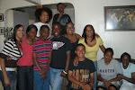 2010 LA FT Circle of Giving
