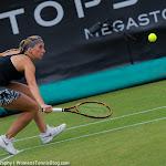 Annika Beck - Topshelf Open 2014 - DSC_9049.jpg