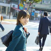 Bomb.TV 2009.02 Nao Minamisawa BombTV-mn013.jpg