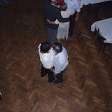 27.9.2008 Krmášová zábava - p9280220.jpg