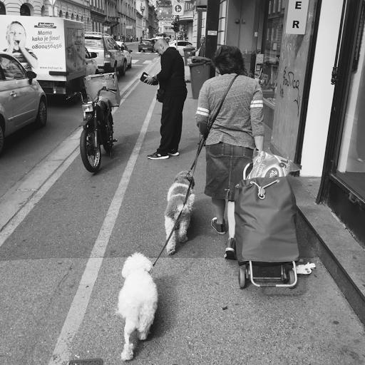 http://tihciart.blogspot.hr/p/one-hour-walk.html