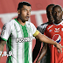 Próximos partidos de Atlético Nacional en la Liga BetPlay 2021