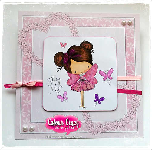 card 01 WITH BORDER
