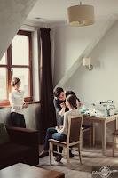 fotograf-poznan-weeding-285.jpg