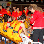 Baloncesto femenino Selicones España-Finlandia 2013 240520137354.jpg