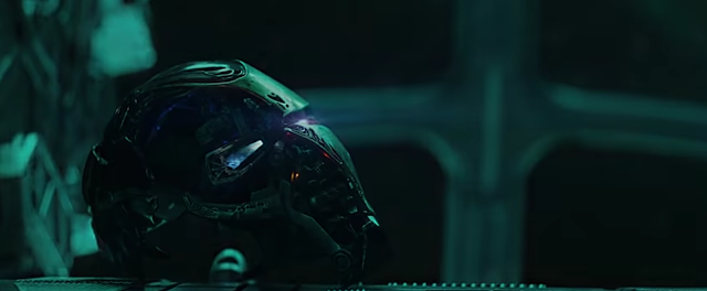 What's-In-Avengers-4-End-Game-Trailer-Shankystuffzmedia