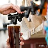 KESR 2012 Beer Fest  013.jpg