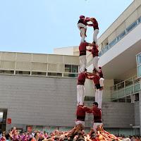 Actuació Fort Pienc (Barcelona) 15-06-14 - IMG_2243.jpg