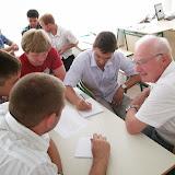 TEMPUS GreenCo Summer Meeting & Training (Ukraine, Sevastopol, July, 8-12, 2013) - IMG_0270.JPG