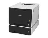 free download Brother HL-L8350CDWT printer's driver
