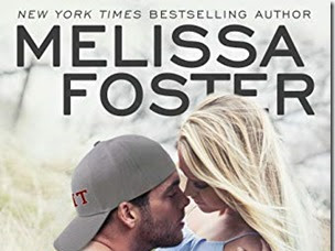 New Release: Trails of Love by Melissa Foster + Excerpt and Teaser
