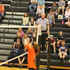 Volleyball 10/5 - IMG_2527.JPG