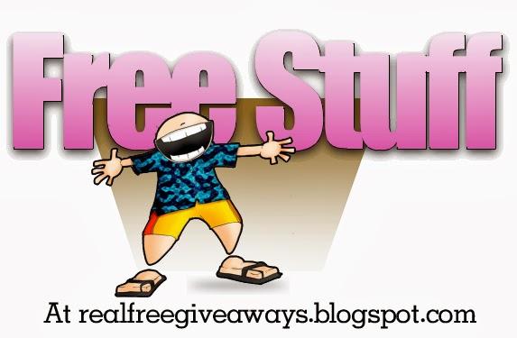 Free Stuff Online