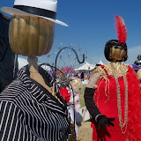 Scarecrow Festival - 100_0760.JPG