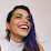 Karlena Holanda's profile photo