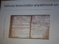 05 Kölcsey Ferenc anyakönyve.JPG