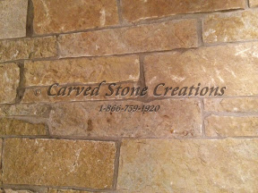 Architecture, Exterior, Samples, Veneer, wall stone