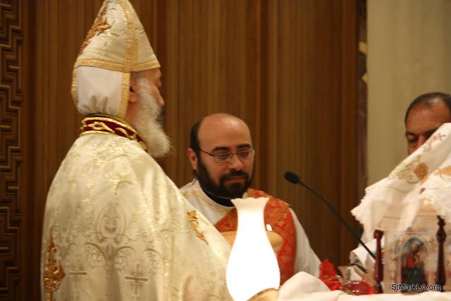 Feast of the Resurrection 2010 - IMG_1223.JPG