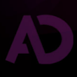 AdAction T