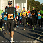 2013.10.05 2. Tartu Linnamaraton 42/21km + Tartu Sügisjooks 10km + 2. Tartu Tudengimaraton 10km - AS20131005TLM2_039S.JPG