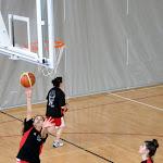 Burriana - NBA Inf F