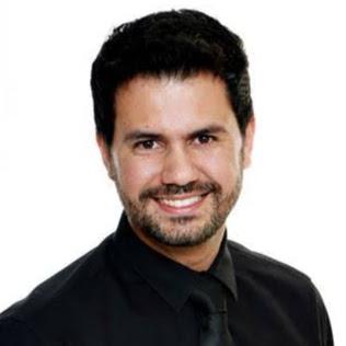 Mauricio Goncalves