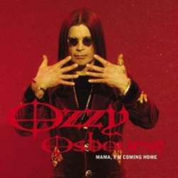 CD Ozzy Osbourne - Discografia Torrent download