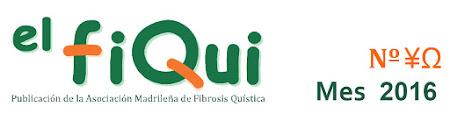 El Fiqui - Logo 2016