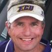 Greg Vacek