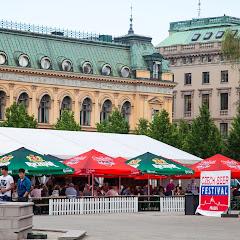 2012 07 08-13 Stockholm - IMG_0373.jpg