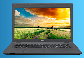 Acer Aspire E5-773G drivers  download