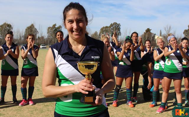 Final Mamis Apertura 2016 RH (24).JPG