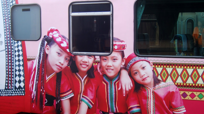 TAIWAN TAIPEI, Lin Hai tai historical house house,Danshui, Miaoli county,Su Ao ,Keelung - DSCF9471.JPG
