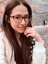 Her Nan China Actor
