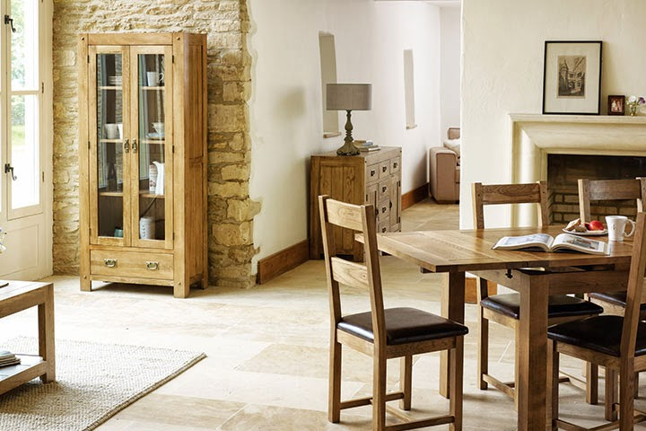 Oak Furniture Land - Google+