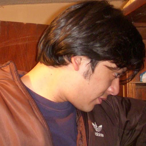 Fabio Ayala